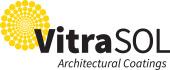 VitraSOL Architectural Powder Coatings